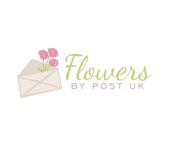Flowers By Post UK