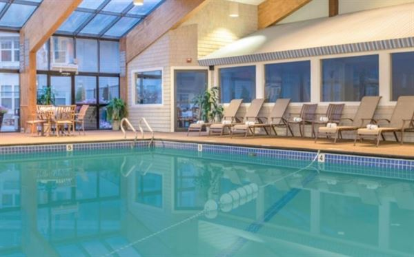 Party Venues In Hyannis Ma 180 Venues Pricing
