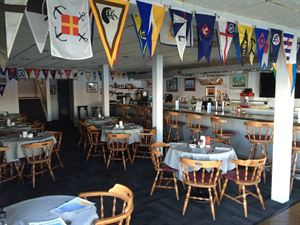 North East River Yacht Club