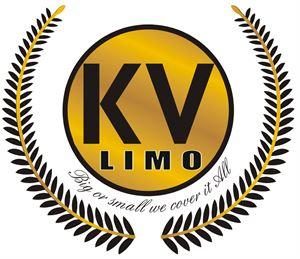 K&V Limousine
