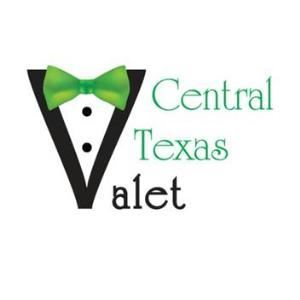 Central Texas Valet and Transportation