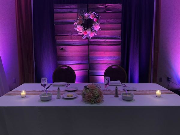 Party Venues In Muskego Wi 180 Venues Pricing