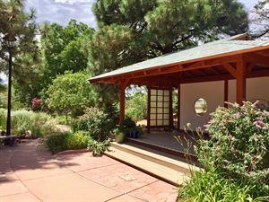 Los Altos Gardens