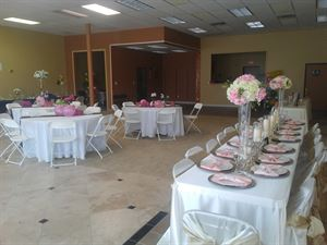 Wedding reception venues in austin tx 220 wedding places capital events center capital events center austin tx junglespirit Images