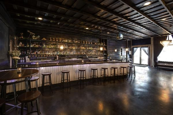 Party Venues In Austin Tx 369 Venues Pricing