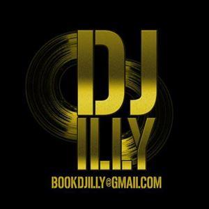 DJ ILLY ENT.
