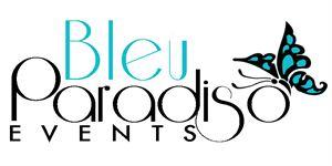 Bleu Paradiso Events