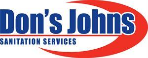 Don's Johns, Inc.