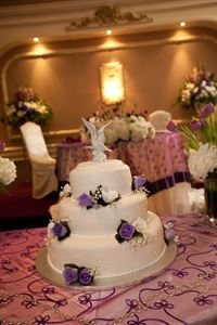 Divine Orchid Weddings & Events