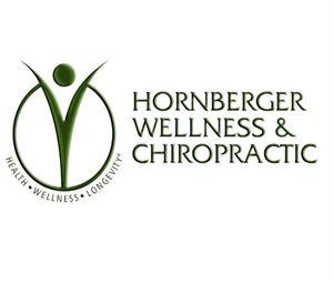 Hornberger wellnes & chiropractic