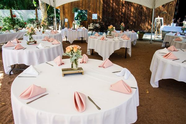 Party Venues In Grand Junction Co 170 Venues Pricing