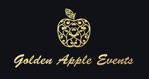 Golden Apple Events