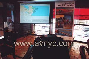 AV NYC, Inc.