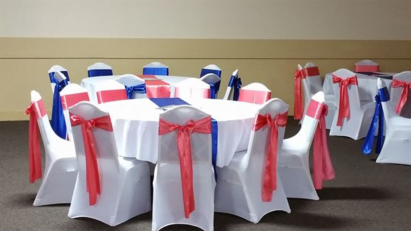 Party Equipment Rentals In Grandville Mi For Weddings And