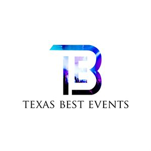 Texas Best Events