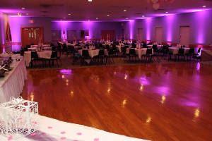 Wedding Venues in Peoria, IL - 100 Venues | Pricing