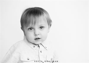 Edyta Grazman Photography