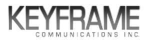 Keyframe Communications Inc