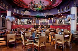 Hard Rock Café Phoenix