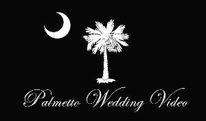 Palmetto Wedding Video