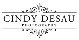 Cindy DeSau Photography
