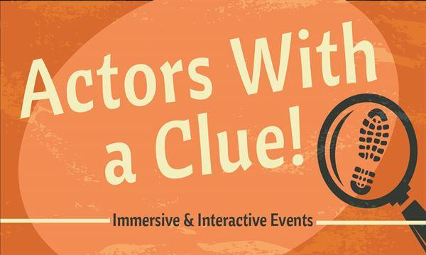 Actors With a Clue! LLC
