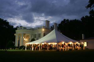 Allandale Mansion