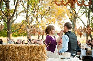 Weddings at Bo-Mar Farm LLC
