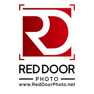 Red Door Photo and Design