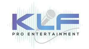 KLF Pro Entertainment