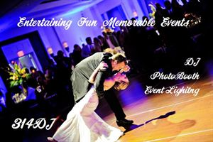 314DJ Event Services