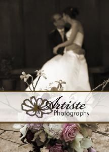 Artiste Photography