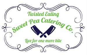 Sweet Pea Catering Co.
