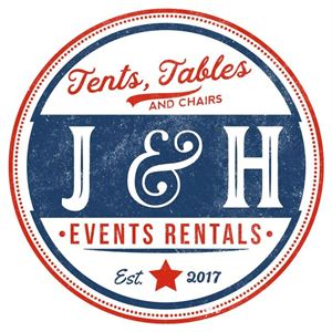 J and H event rentals
