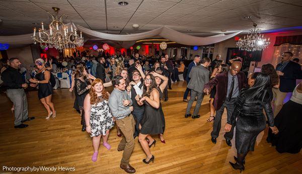 Party Venues in Warwick, RI - 180 Venues | Pricing