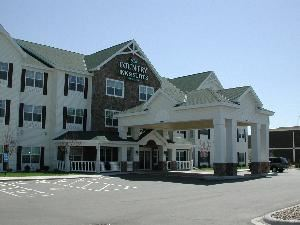 Country Inn & Suites By Carlson, Albertville, MN