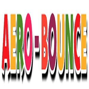 AerobounceNH