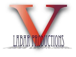 V Labar Productions