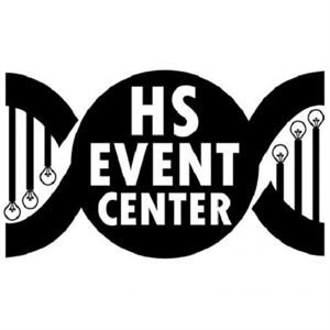 The Hot Springs Event Center