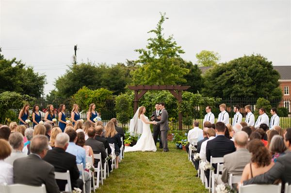 Party Venues in Kernersville, NC - 178 Venues | Pricing