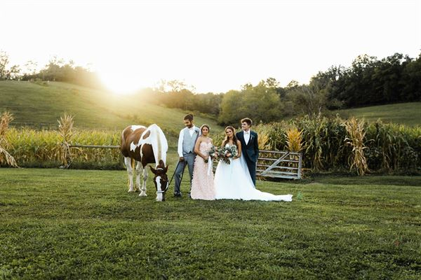 Neltner's Farm & Event Venue