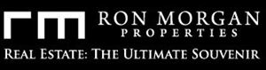 Ron Morgan Properties
