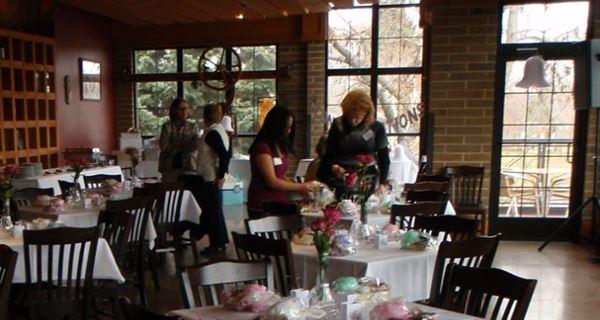 Party Venues in Racine, WI - 180 Venues   Pricing