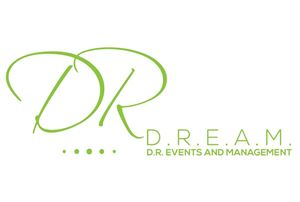 D.R.E.A.M.- D.R. Events and Management