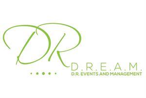 D.R.E.A.M.- D.R. Events and Management