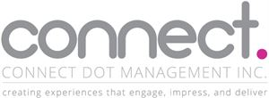 Connect Dot Management Inc.