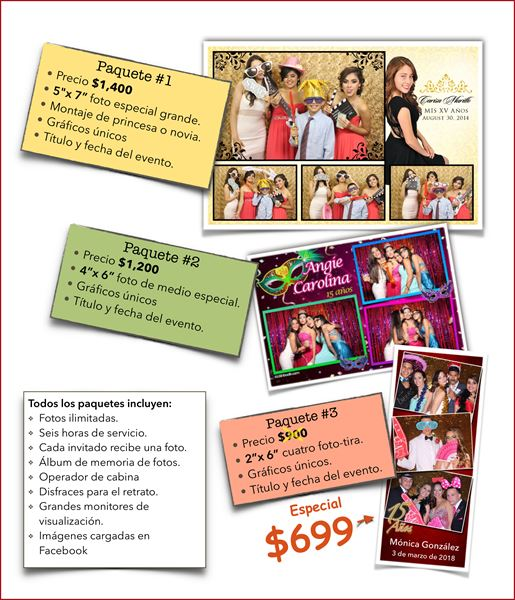 Party Equipment Rentals In Sheboygan Wi For Weddings And