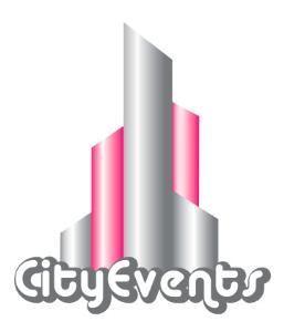 CityEvents