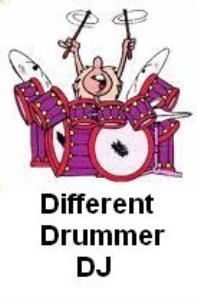 Different Drummer DJ