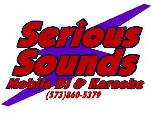 Serious Sounds Mobile DJ & Karaoke